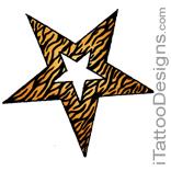 tiger star